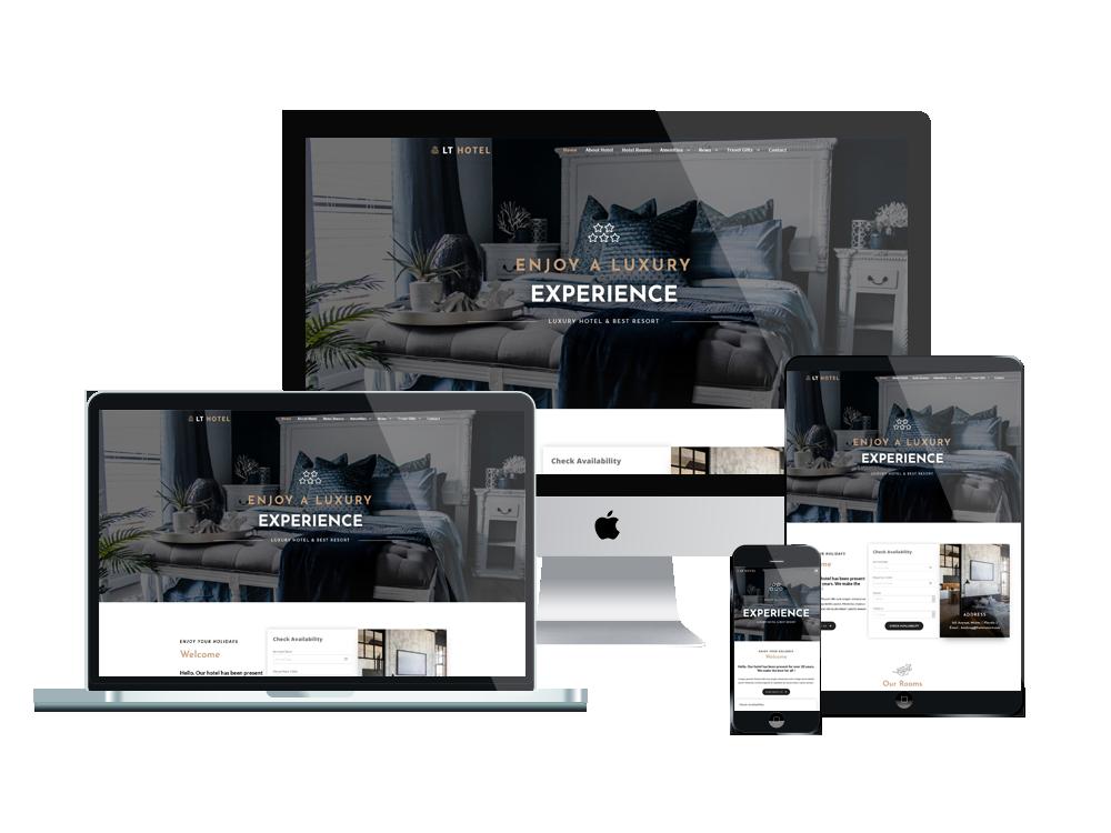 lt-hotel-free-responsive-wordpress-theme-screen