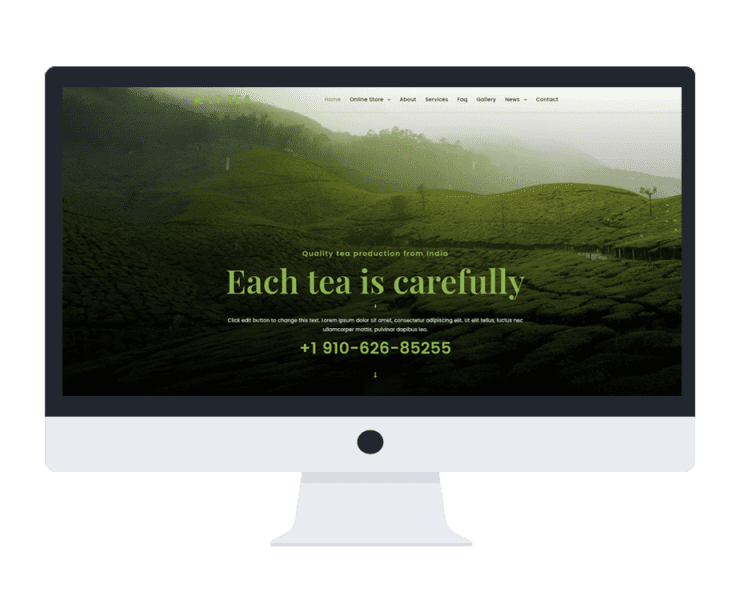 lt-tea-free-responsive-wordpress-theme