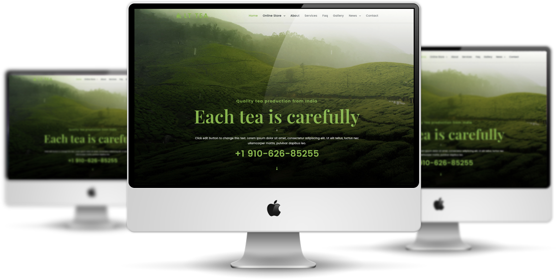 lt-tea-free-responsive-wordpress-theme-elementer