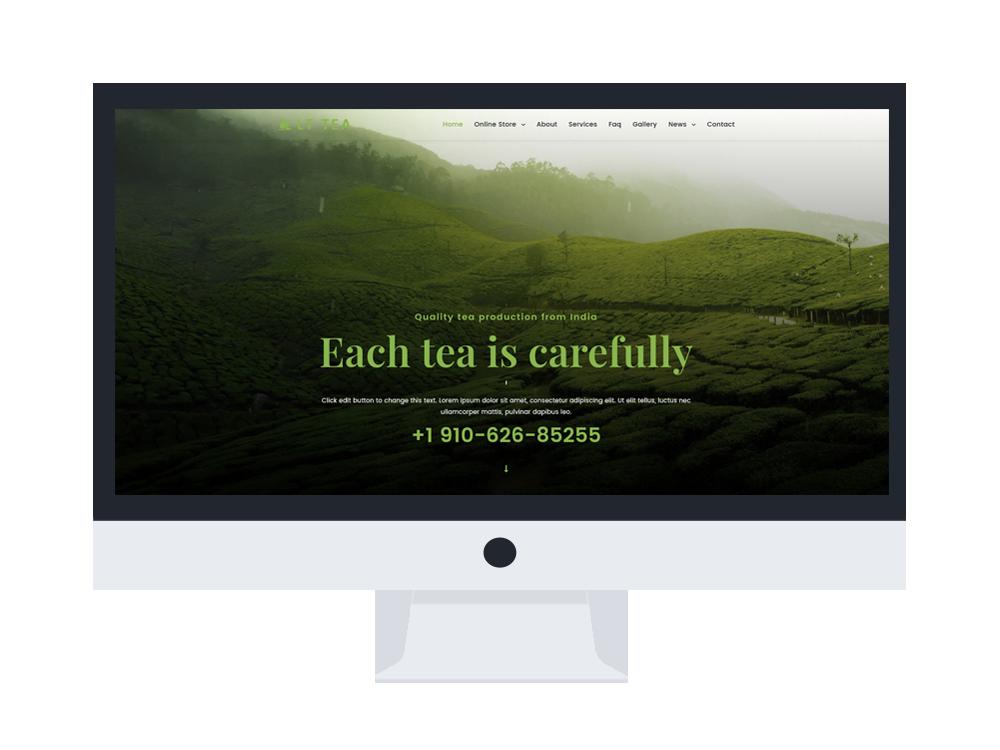 lt-tea-free-responsive-wordpress-theme