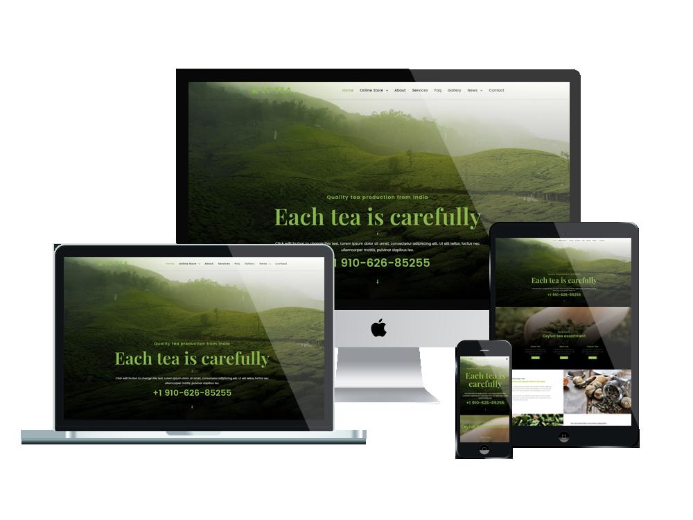 lt-tea-responsive-wordpress-theme