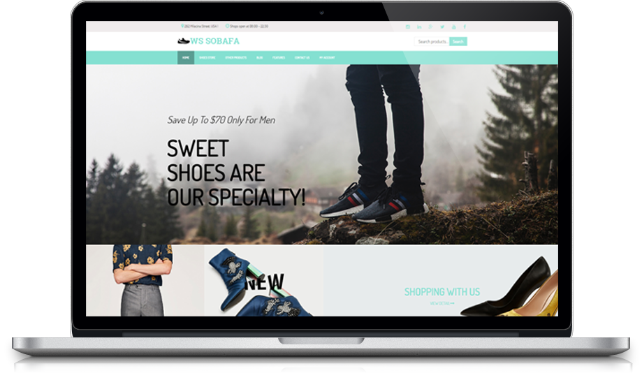 ws-sobafa-free-responsive-woocommerce-wordpress-theme-desktop