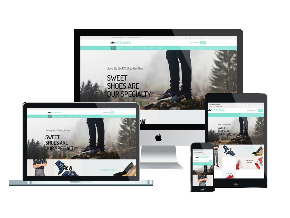 ws-sobafa-free-responsive-woocommerce-wordpress-theme-mockup