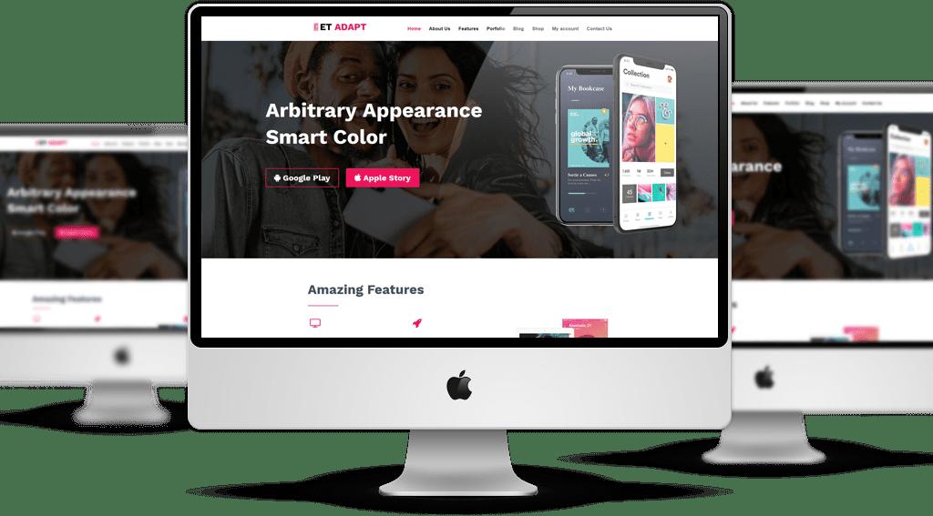 ET-Adapt-responsive-wordpress-theme3