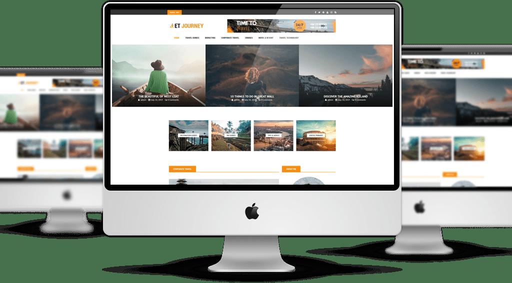 ET-Journey-responsive-wordpress-theme3