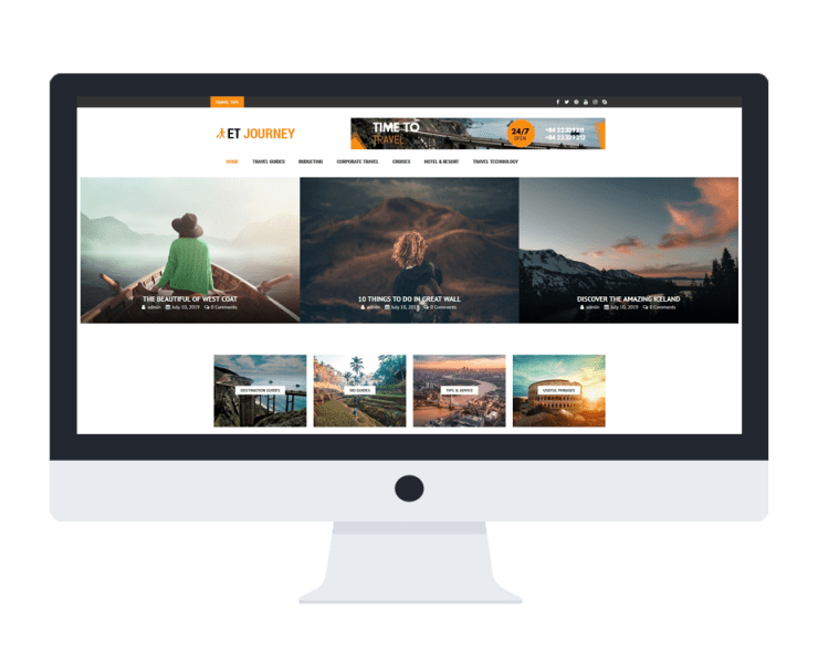 ET-Journey-responsive-wordpress-theme3