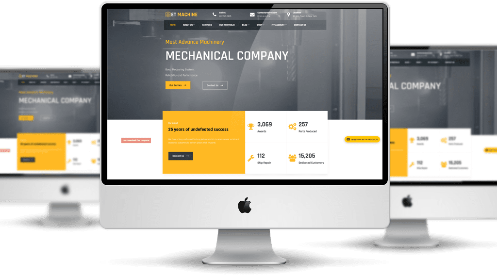ET-Machine-responsive-wordpress-theme09
