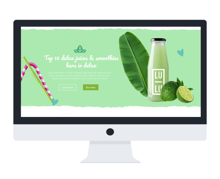 TPG-Detox-responsive-wordpress-theme2
