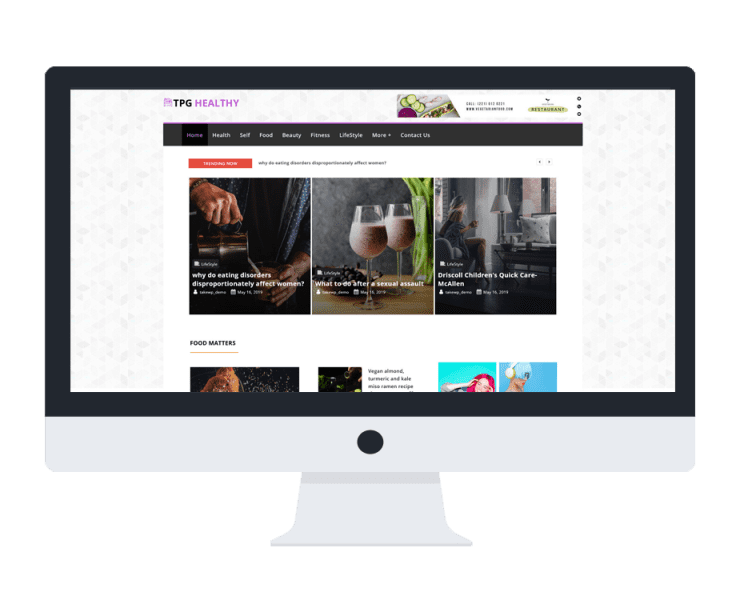 TPG-Healthy-responsive-wordpress-theme3