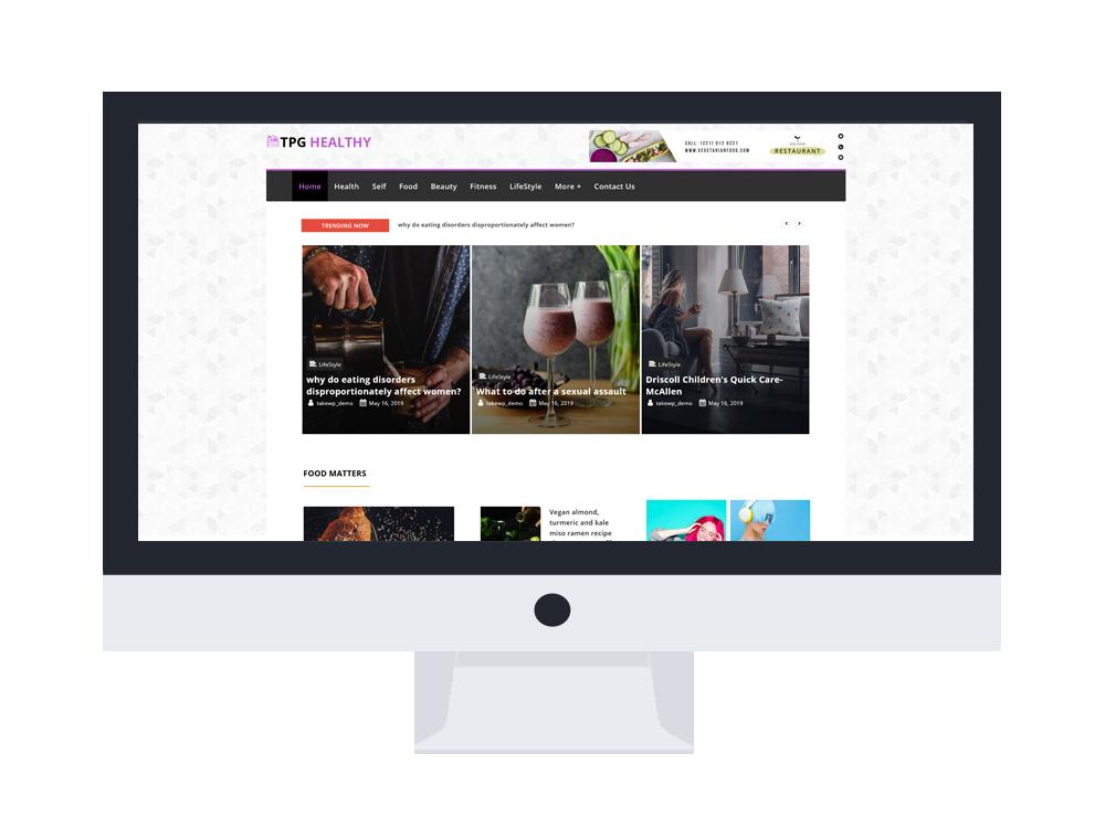 TPG-Healthy-responsive-wordpress-theme3