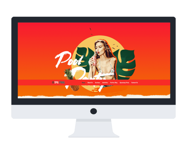TPG-Pool-responsive-wordpress-theme3