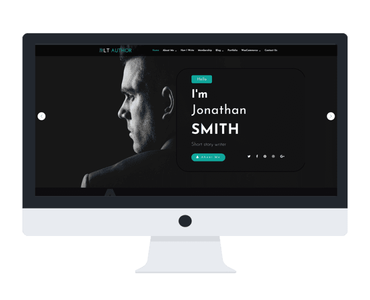 lt-Author-responsive-wordpress-theme3