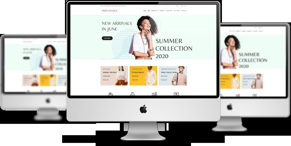 lt-Clothes-Shop-free-responsive-wordpress-theme3