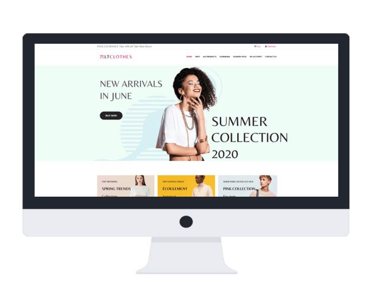 lt-Clothes-Shop-free-responsive-wordpress-theme3
