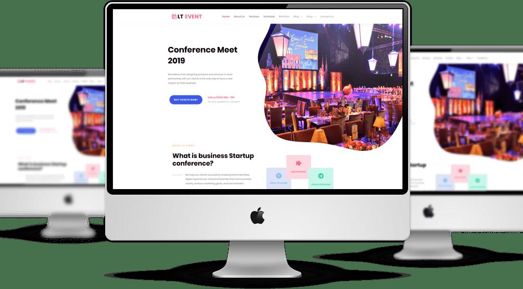 lt-Event-free-responsive-wordpress-theme