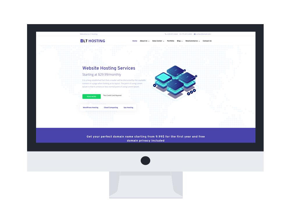 lt-Hosting-free-responsive-elementor-wordpress-theme1