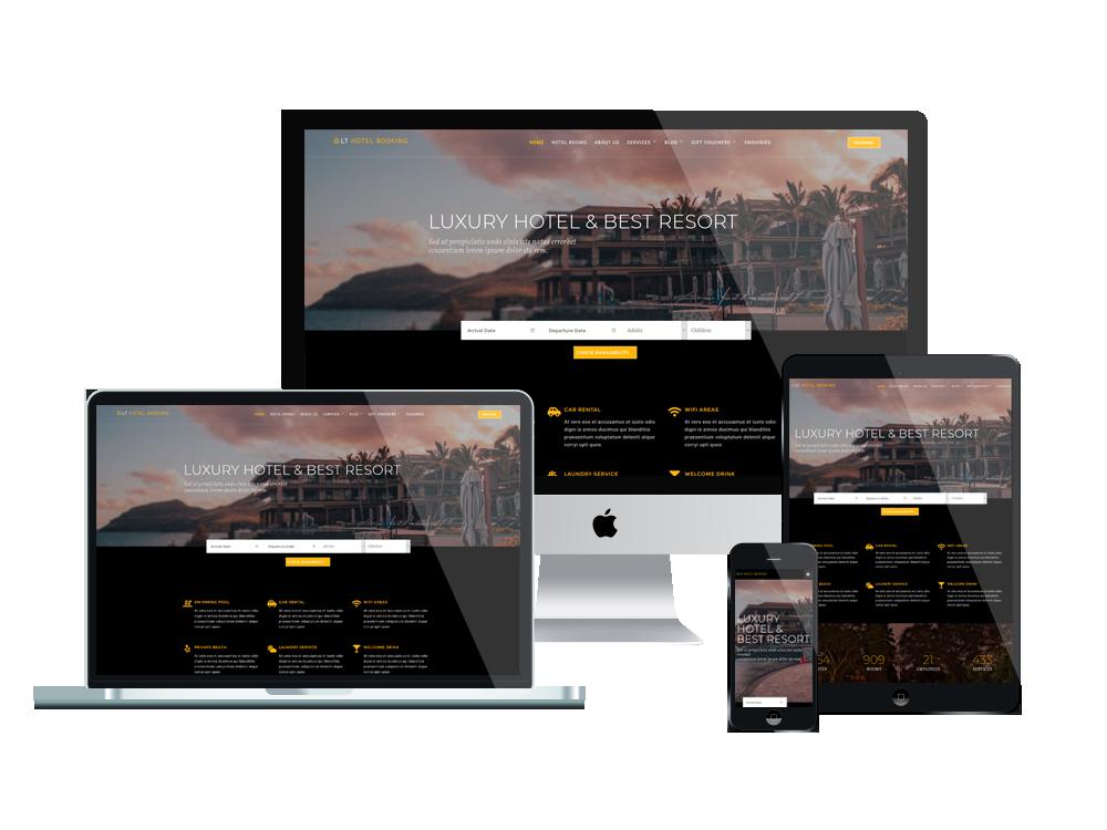 lt-Hotel-Booking-free-responsive-wordpress-theme2