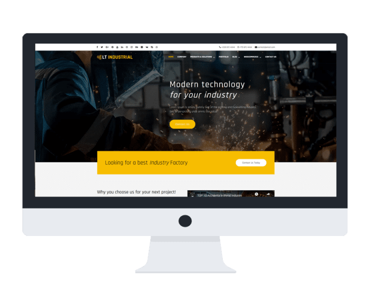 lt-Industrial-free-responsive-wordpress-theme3