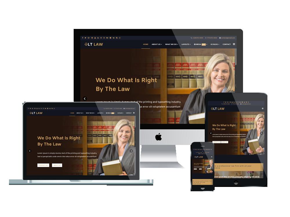 lt-Law-free-responsive-elementor-wordpress-theme3