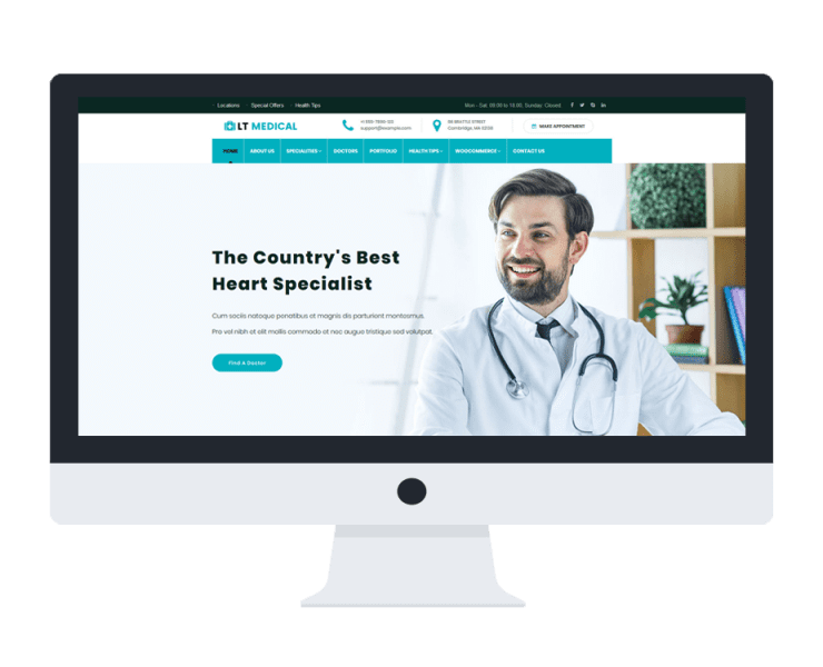 lt-Medical-free-responsive-elementor-wordpress-theme2