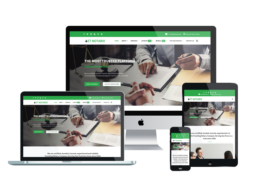 lt-Notarix-responsive-wordpress-theme3