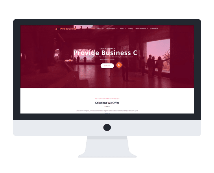 lt-Pro-Business-free-responsive-elementor-wordpress-theme-2