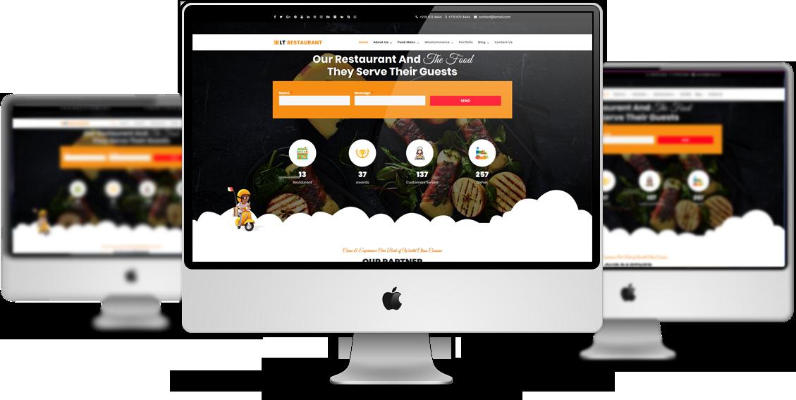 lt-Restaurant-free-responsive-elementor-wordpress-theme3