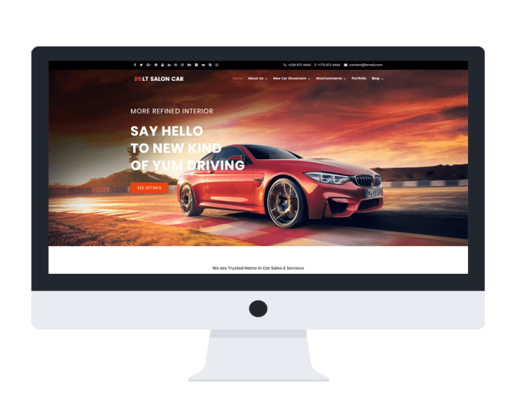 lt-Salon-Car-free-responsive-elementor-wordpress-theme3