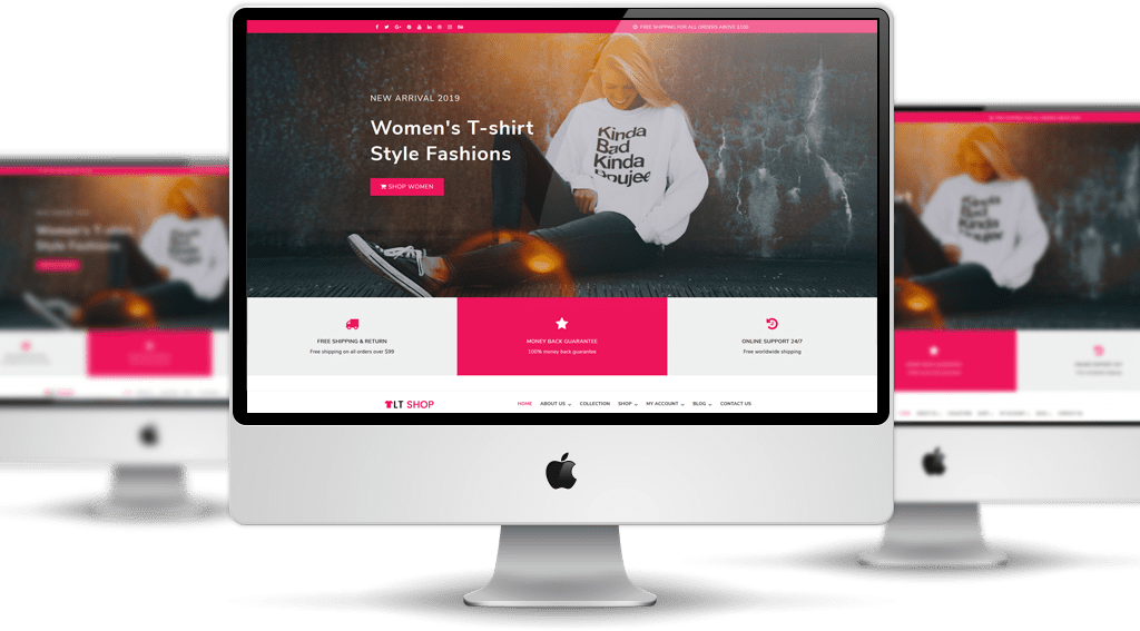 lt-Shop-free-responsive-elementor-wordpress-theme3