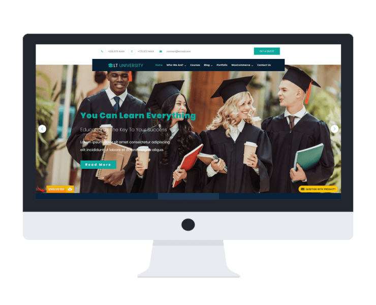 lt-University-free-responsive-elementor-wordpress-theme2