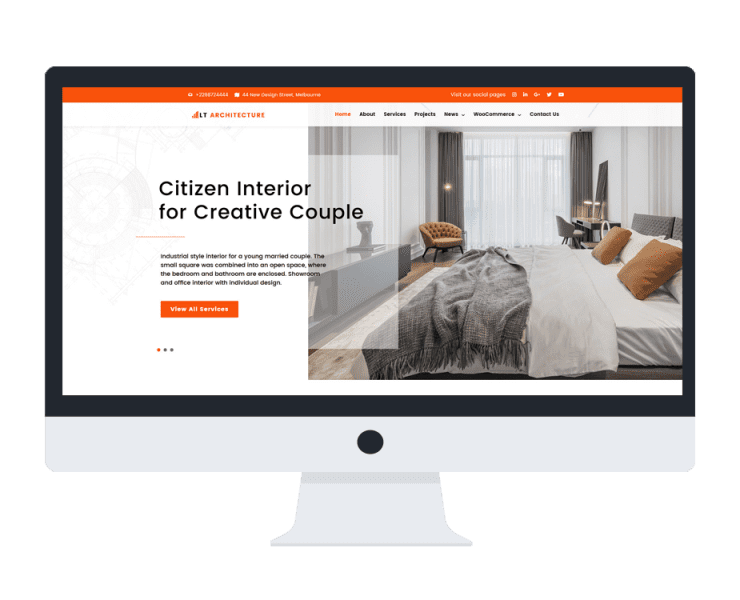 lt-architecture-free-wordpress-theme