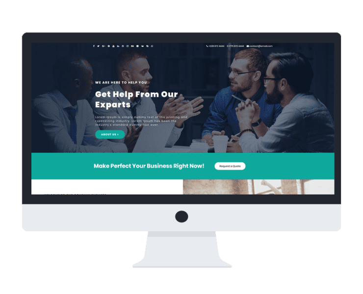 lt-business-free-responsive-elementor-wordpress-theme