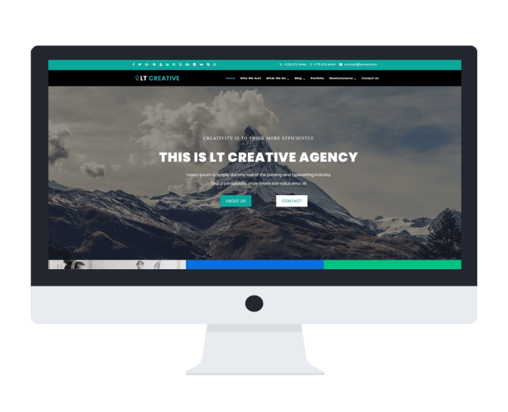 lt-creative-free-responsive-wordpress-theme3