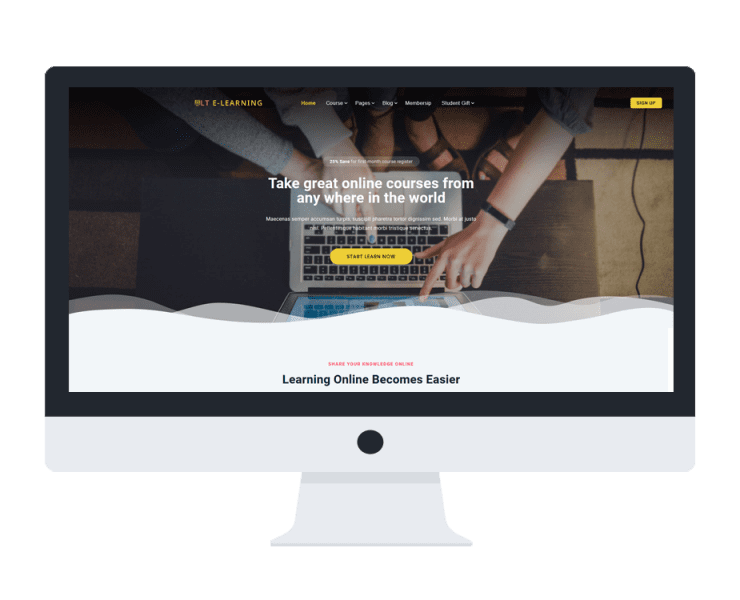 lt-eLearning-free-responsive-wordpress-theme2