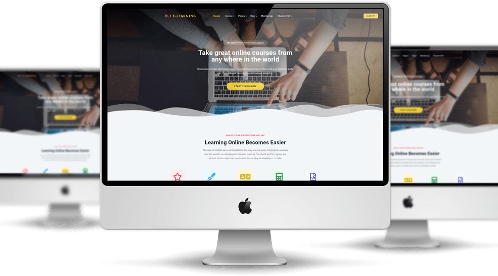 lt-eLearning-free-responsive-wordpress-theme2