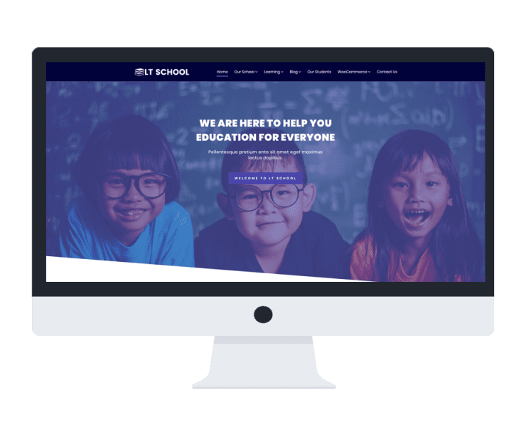 lt-school-free-responsive-wordpress-theme