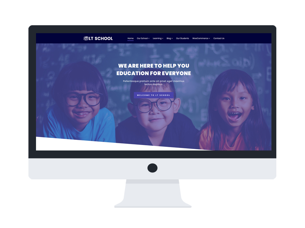 lt-school-free-responsive-wordpress-theme