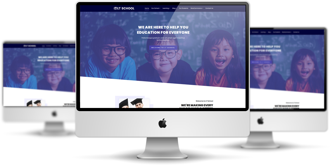 lt-school-wordpress-theme