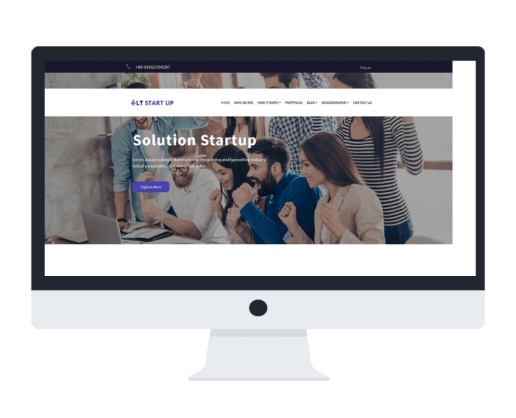 lt-start-up-free-responsive-elementor-wordpress-theme2