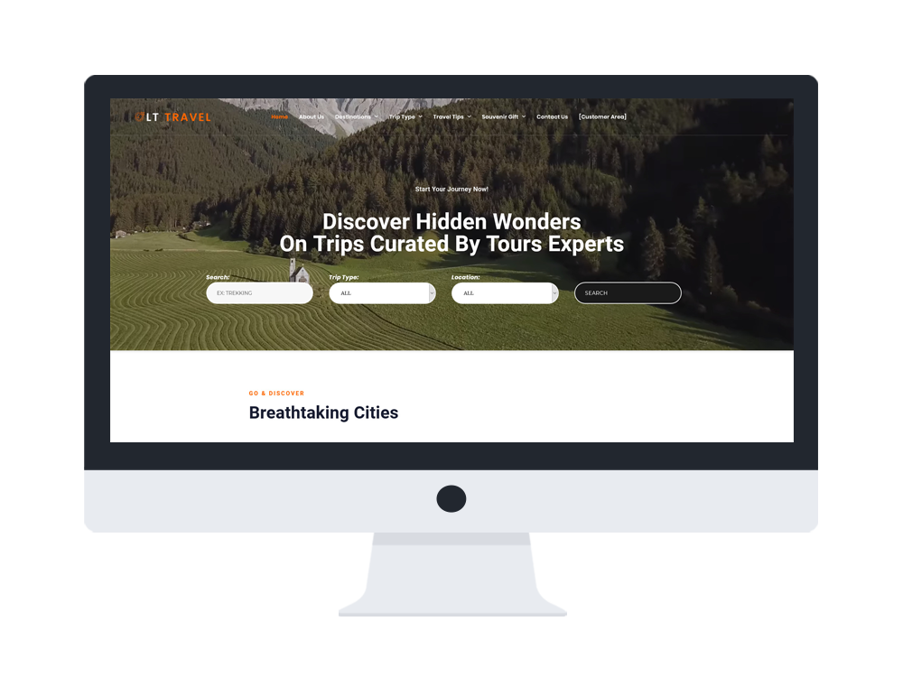 lt-travel-responsive-wordpress-theme3