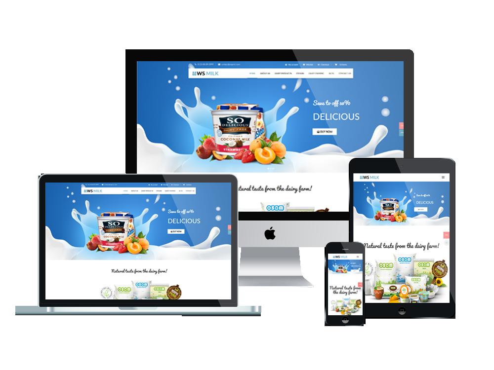 ws-milk-free-responsive-wordpress-theme
