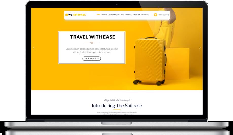 ws-suitcase-responsive-wordpress-theme-desktop