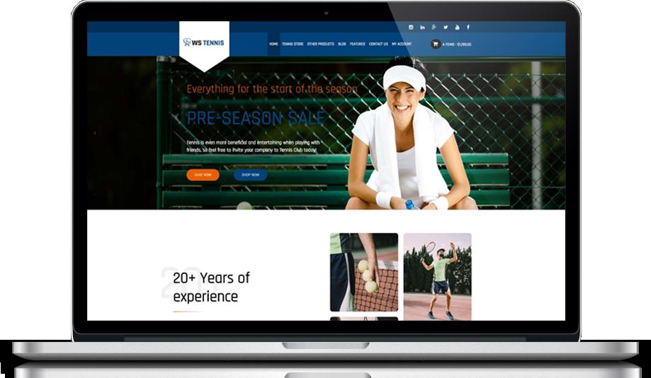 ws-tennis-free-responsive-wordpress-theme-desktop