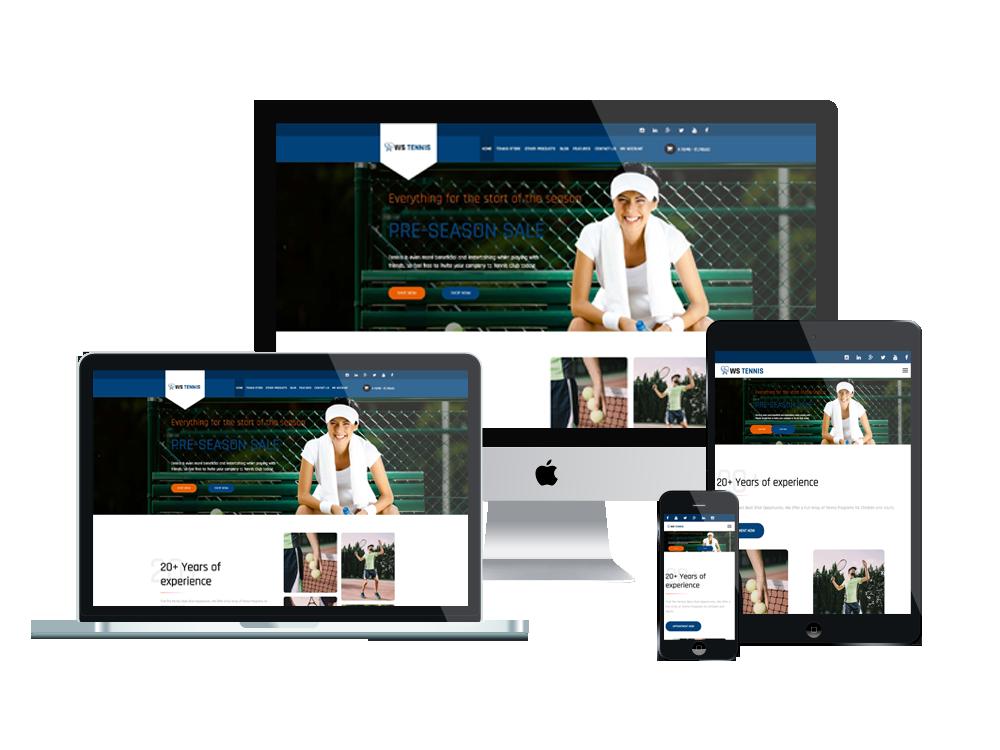 ws-tennis-free-responsive-wordpress-theme-mockup