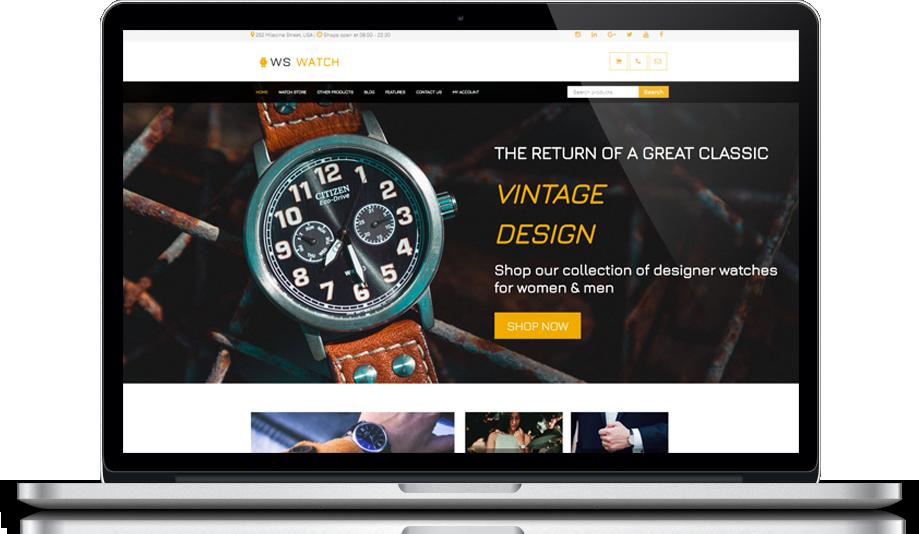 ws-watch-free-responsive-wordpress-theme-retina (1)