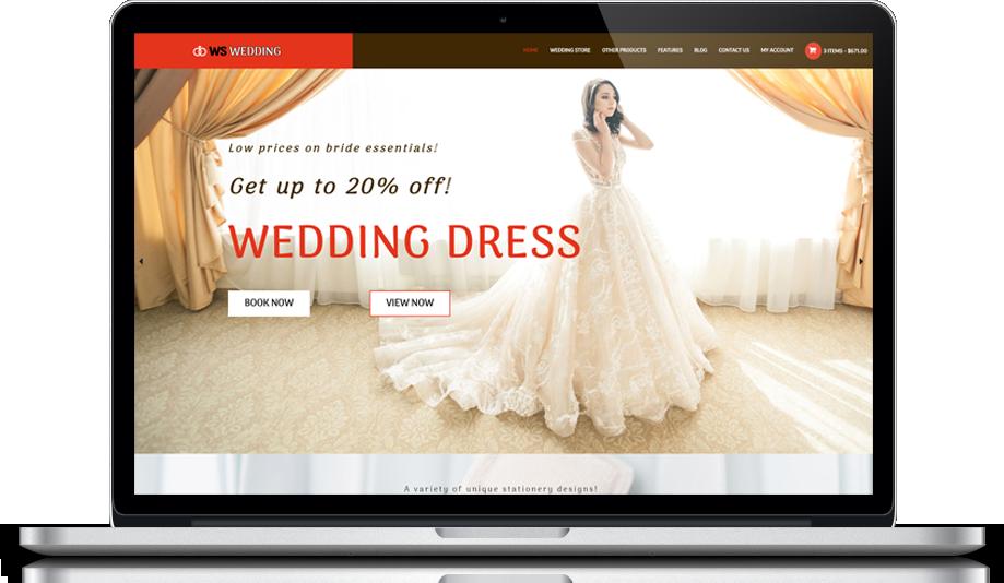 ws-wedding-free-responsive-wordoress-theme-macbook