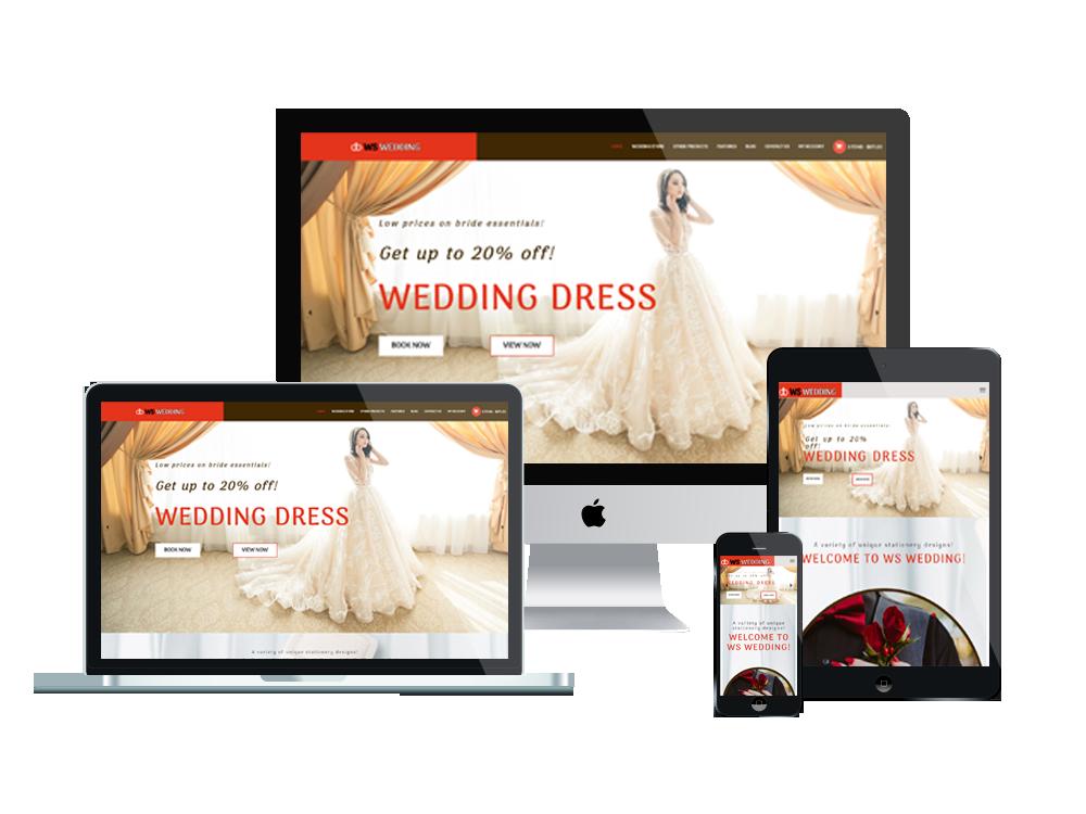 ws-wedding-free-responsive-wordoress-theme