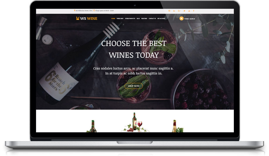 ws-wine-free-responsive-wordpress-theme-mac