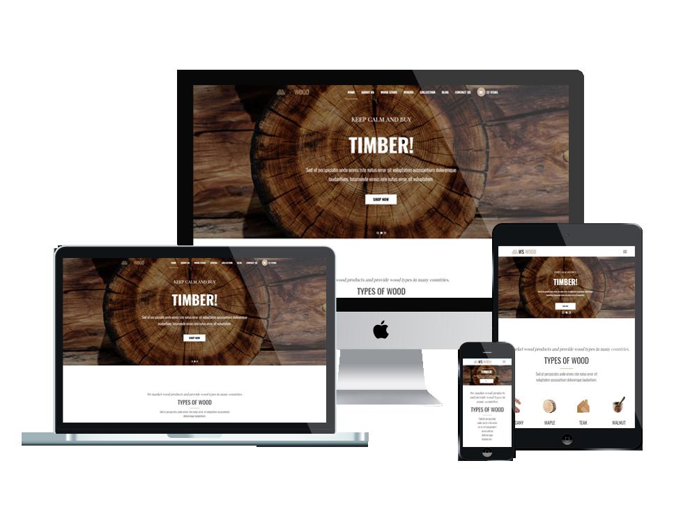 ws-wood-free-responsive-woocommerce-wordpress-theme-mockup