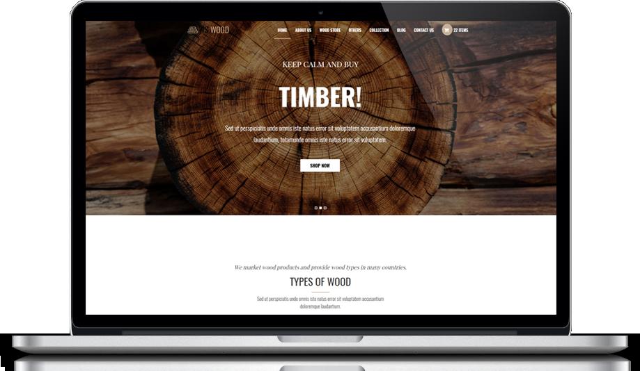 ws-wood-free-responsive-woocommerce-wordpress-theme-retina